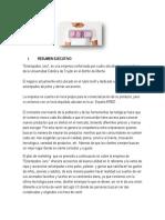 plan de marketing - estampados jaru.docx