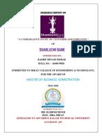 DHANLAXMI BANK RADHE SHYAM.docx