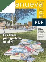 REVISTA VILLANUEVA ABRIL 2019 WEB.pdf