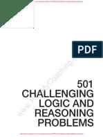 18_Logical_Reasoning.pdf