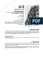 Urbanismo_Contemporáneo_01_2019_PROGRAMA.pdf