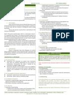 Corpo-Midterms-Notes-501.pdf