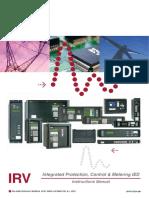 ziv_manual.pdf