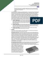 dc-power-manual.pdf