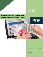MATEMATIKA KEUANGAN.docx