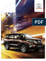 Fortuner-New-Generation.pdf
