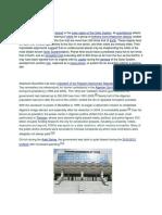 Tester Document (1).docx