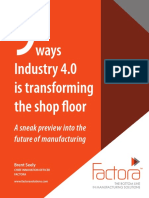 682019 ways Industry4.0 transforms the shop floor.pdf