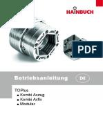 HAINBUCH-TOPlus-Betriebsanleitung.pdf