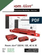 AVTECH_Room_Alert_32E-W_Users_Guide.pdf