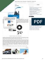 Pengertian Konduktor, Isolator, Semikonduktor - Pengertian Ahli - Pengertian Ahli