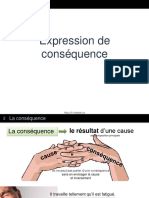 Expression de Consequence.pdf.Pagespeed.ce.VqGPwYKT4i