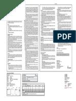 Bleocin - PI.pdf