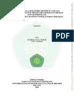13640020ABC.pdf