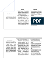 FORMS OF GOVERNMENT.docx