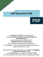 Lec 2 - UAP Doc200-2