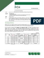 PDF_MERGE