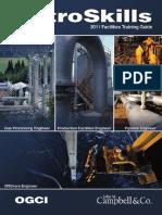 2011_Catalog.pdf