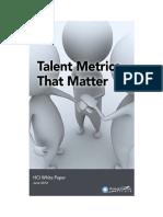 sHRBP Talent Metrics That Matter 05-07-15.pdf