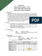 ICRA-PCRA Pemeliharaan Gedung Bertingkat