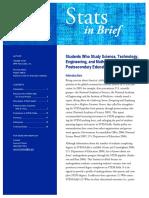 2009161.pdf