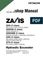 WS-ZX200-3 -2.pdf