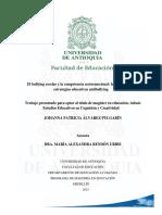MATERIAL BULLYING.pdf