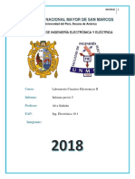 Informe-Previo-05-c-Electronicos-2.docx