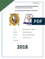 proyecto casimiro.docx