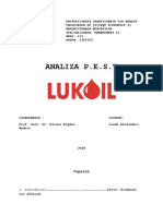 Bacanu-Analiza PEST Lukoil.docx