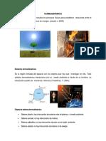 Termodinamica fisica 2.docx