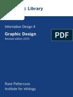 Pettersson-Rune-ID4-Graphic-Design.pdf