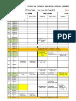 CHMT- TEST Timetable2019 FinalVersion (2).pdf