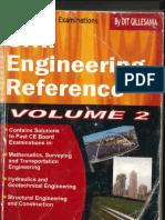 Civil-Engineering-Reference.pdf