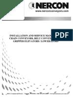 MANUAL-GRIPPERBELTTABLETOP.pdf