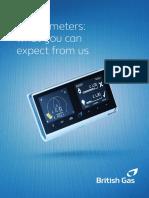 Smart Metering Customer Guide
