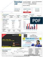 ViewGOPDF_list_user (21) (1)शासनादेश.pdf
