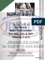 caterpillar-966d-wheel-loader-service-manual-sn-35s.pdf