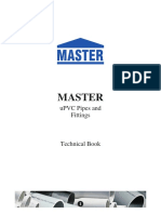 Master PVC-Final-book-pages-1-28.pdf