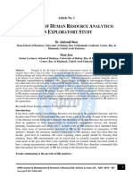Evolution_of_Human_Resource_Analytics_An.pdf