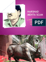 1harshad Mehta Final Pptx.pptx