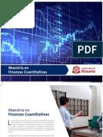 BROCHURE-MFC-MAESTRIA-FINANZAS-CUANTITATIVAS.pdf