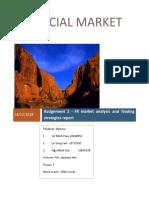 BAFI3182-FX-Assignment-Group3-s3715161.docx