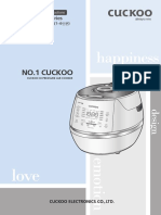 CRP-DHSR0609F.PDF