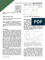 Written Report Chapter 9.docx