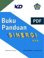 Manual SINERGI V4.0.0.pdf