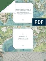 Korea Purpcom