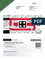Festival-1267-9246-4863