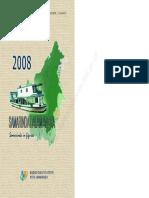 Kota Samarinda Dalam Angka tahun 2008.pdf