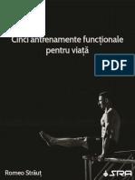 Cinci-Antrenamente-Funcționale-Pentru-Viață.pdf
